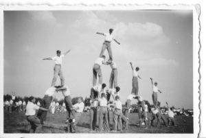 1953 Wintersel 1e prijs
